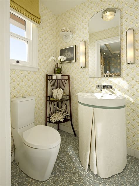kohler bathrooms designs kohler bathroom design ideas bathroom design ideas