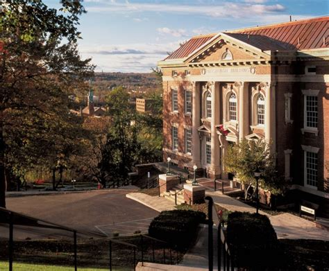 Rpi Mba Cirrculum by 50 Years Of Management At Rensselaer Rpi History Revealed