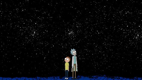 rick  morty hd hd tv shows  wallpapers images