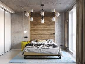 Drapes Over Bed Industrial Style Bedroom Design The Essential Guide