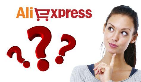 aliexpress bea cukai beli barang aliexpress apakah aman asiacommerce id