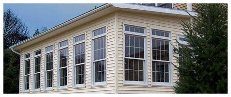 home wayne s home improvementswayne s home improvements