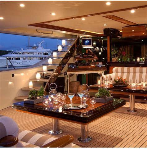 luxury yacht interiors 17 ideas about yacht interior on luxury yacht