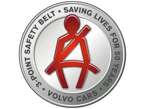 motor vehicle safety responsibility act a milestone in vehicle safety shared at no cost prof