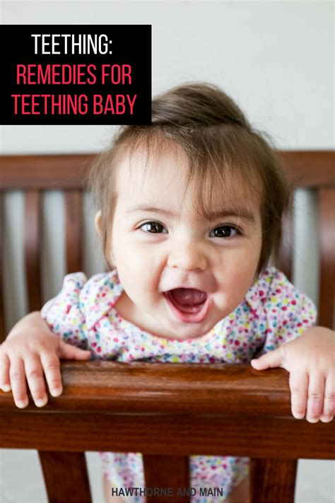 how to comfort a baby how to comfort a teething baby 28 images 1000 images
