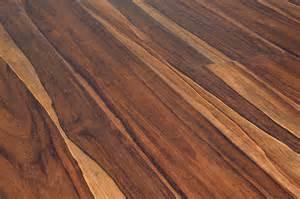 Vinyl Click Plank Flooring Vesdura Vinyl Planks 4 2mm Pvc Click Lock Classics Collection Pecan