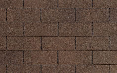 certainteed roof shingles color chart memes