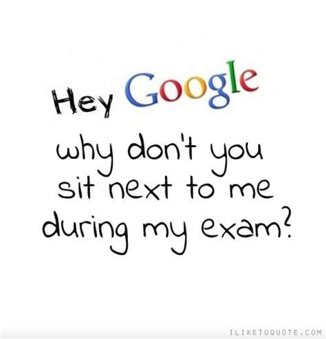 google images quotes google quotes quotesgram