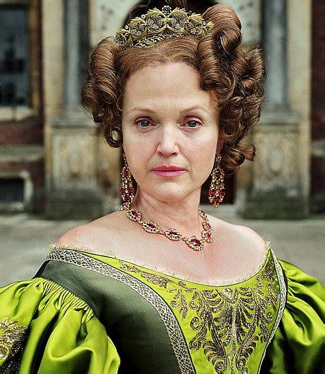 actress elizabeth richardson until mr right happens to come along actress miranda