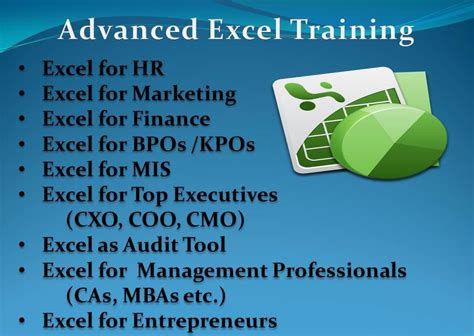 Mba Independent Consulting Course Exle by Term Diploma Part Time Certification Course