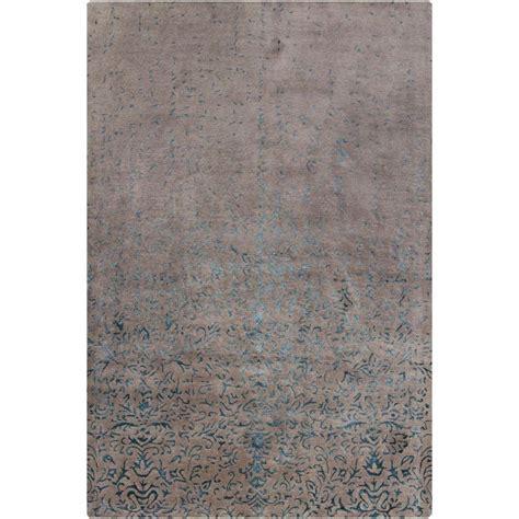 lanart rug olive hton 5 ft x 7 ft area rug the home 7 ft area rugs smileydot us