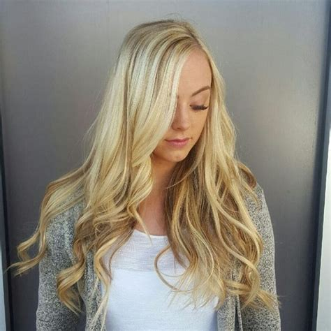 25 fabulous sew in hairstyles new life of your hair 25 fabulous sew in hairstyles new life of your hair