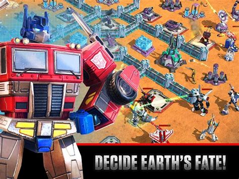 download game android transformer mod apk transformers earth wars mod apk 1 54 0 19701 andropalace