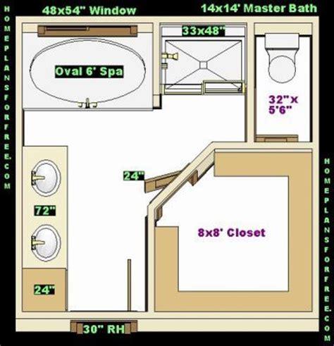 bathroom layout design tool best 25 master bathroom plans ideas on master suite layout master bedroom layout