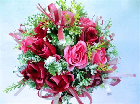 imagens de flores e rosas top imagens de flores images for pinterest tattoos