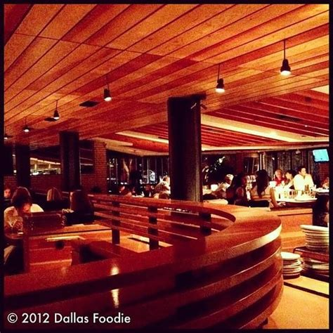 Commercial Kitchen Dallas by 17 Best Images About Everything Dallas On
