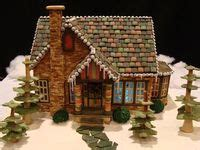 see a gingerbread three decker at bsa space boston magazine 1000 images about gingerbread christmas on pinterest