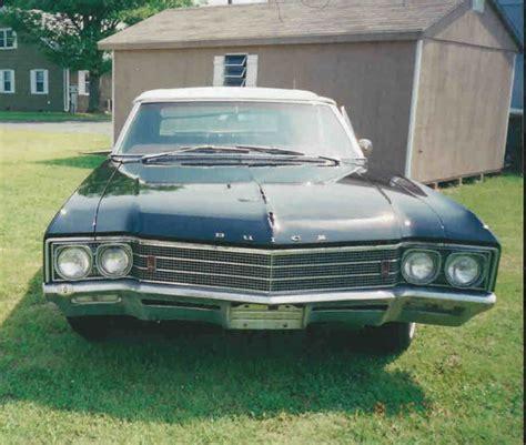 2 Door Buick by 1966 Buick 2 Door Convertible For Sale In Salisbury