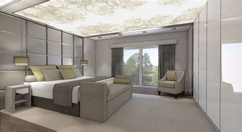 home interiors leicester home interior designers leicester affordable ambience decor