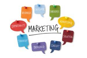 Of Marketing Create A Marketing Plan To Market Your Book Bookprinting