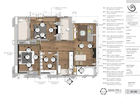 sketchup floor plans image gallery sketchup plans