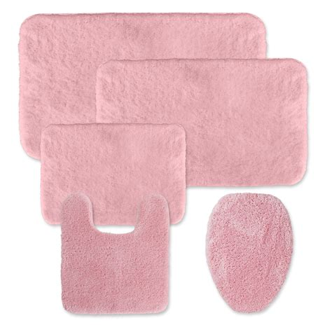 Contour Bath Mat by Cannon Friendly Bath Mat Universal Lid Or Contour
