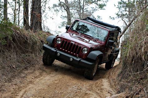Jeep Raptor Svt Raptor Jeep Wrangler Rubicon Weekend