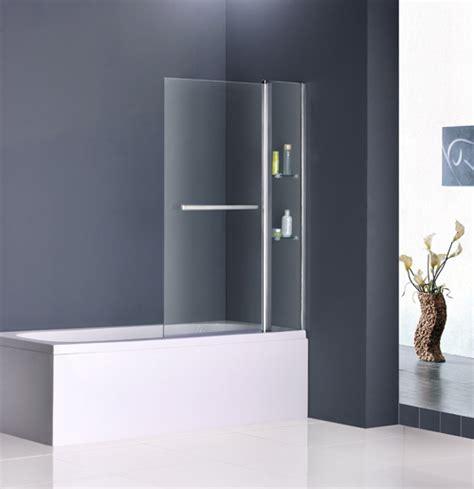 duschwände badewanne 120x140cm ozean sanit 228 r gmbh eshop