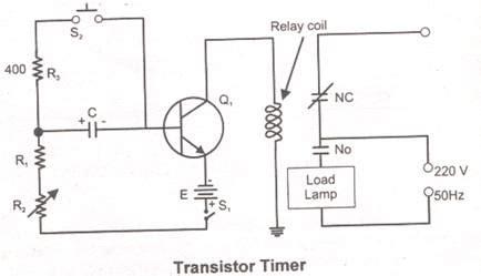 on delay timer symbol wiring diagrams wiring diagram schemes
