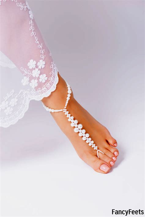 beaded barefoot sandals barefoot sandals beaded barefoot sandals wedding