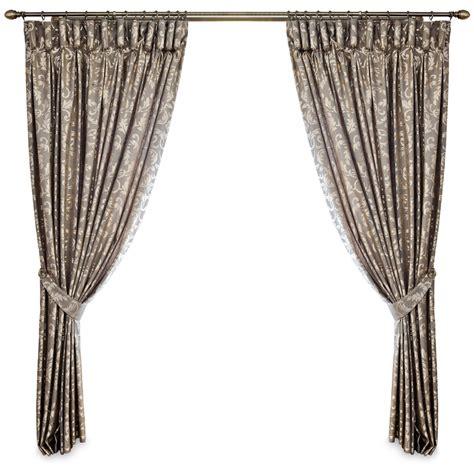 goblet pleat curtains goblet pleat curtains singapore curtain heading designs