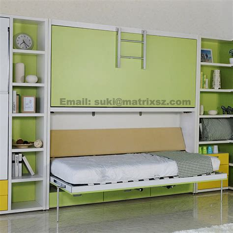 bunk bed wall beds bunk wall bed modern bunk bed pull wall bunk bed