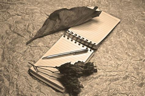 lettere d autore poesie d celebri e d autore per il tuo lui pourfemme