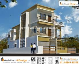 20 x 50 square home design duplex house plans for 30x40 20x30 30x50 40x60 40x40