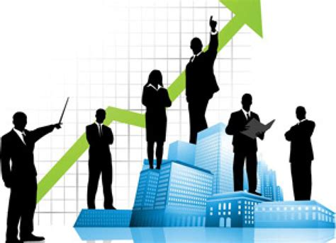imagenes de finanzas imagenes de finanzas finanzas f9