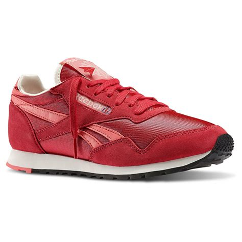 best reebok running shoes for reebok running shoes sports shoes