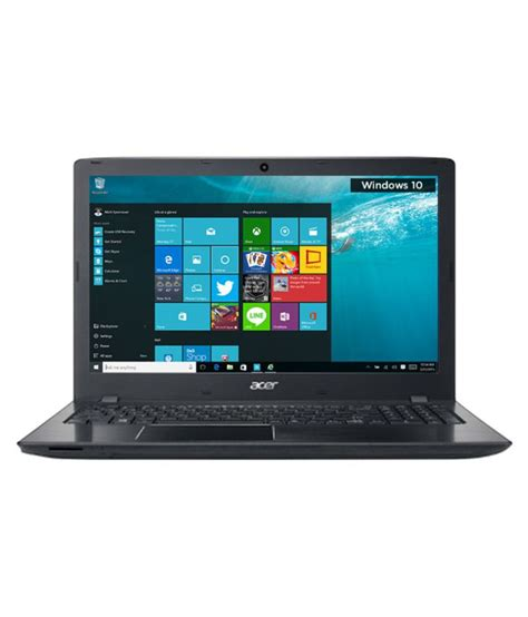 acer price acer laptops price list compare buy acer