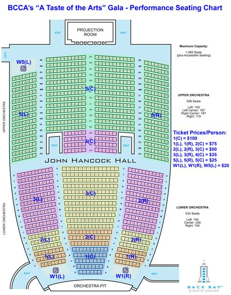 radio city seating plan radio city seating search