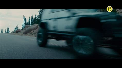 fast and furious unblocked furious 7 archives ddlvalley