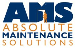 Absolute Plumbing Solutions by Absolute Maintenance Solutions Affordable Home