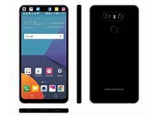 Verizon Big Phones 2017