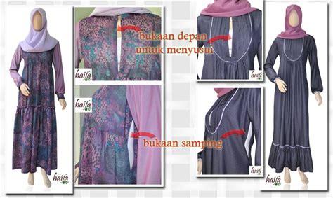 Baju Gamis Utk Ibu Menyusui baju gamis batik orang newdirections us