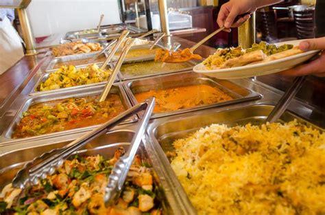 tandoor indian kitchen tandoor indian kitchen was open