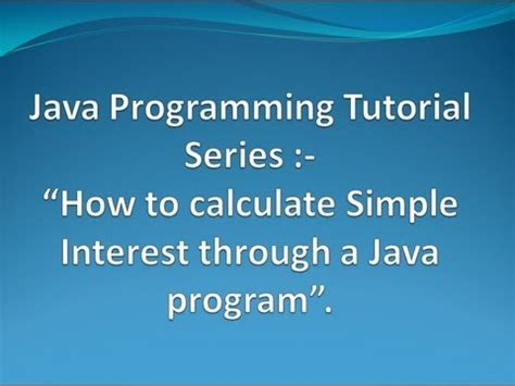 java netbeans tutorial how to create a calculator how to create calculator in java netbeans full tutorial