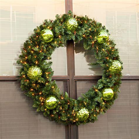 wreaths ideas wreath ideas