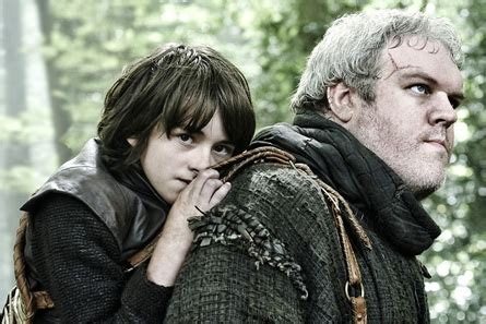 when of thrones coming out kristian nairn of thrones fa coming out quot e ora di