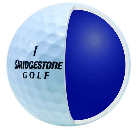 low compression golf balls for slow swing speeds bridgestone ball goes extra soft for slower swingers