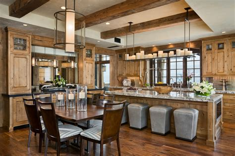 Kitchen Island Lighting Rustic Captivating Rustic Kitchen Island Lighting And With Rustic Lights And Ls