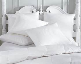 lavare cuscini in lattice come e quando lavare i cuscini in lattice casina