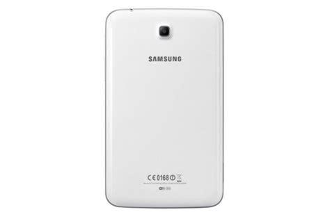 Samsung Galaxy Tab 3 Di samsung galaxy tab 3 7 0 edizione disney per natale 2013
